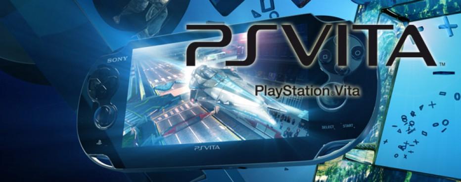 PS Vita – FAQ: PSX später