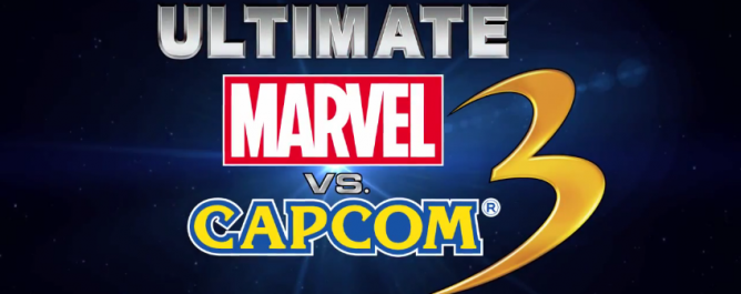 Ultimate-Marvel-vs-Capcom-3-Logo[1]