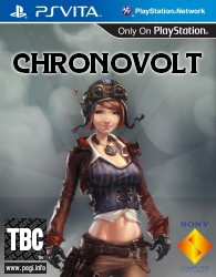 cover_Chronovolt