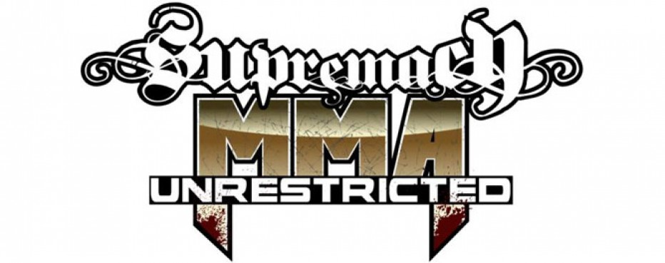 Supremacy MMA unrestricted: Videos