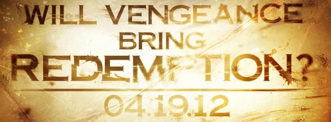19april2012ankuendigung 668x247 God of War: Noch keine Vita Umsetzung