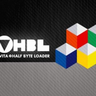 VHBL – [UPDATE]neues Exploitspiel veröffentlicht