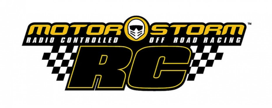 MotorStorm RC: Patch