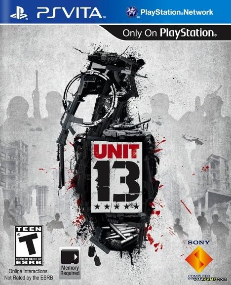 cover_Unit 13