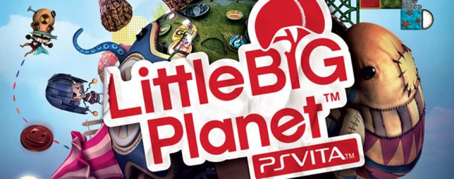 LittleBigPlanet: DLC