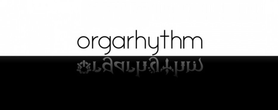 Orgarhythm: Bilder