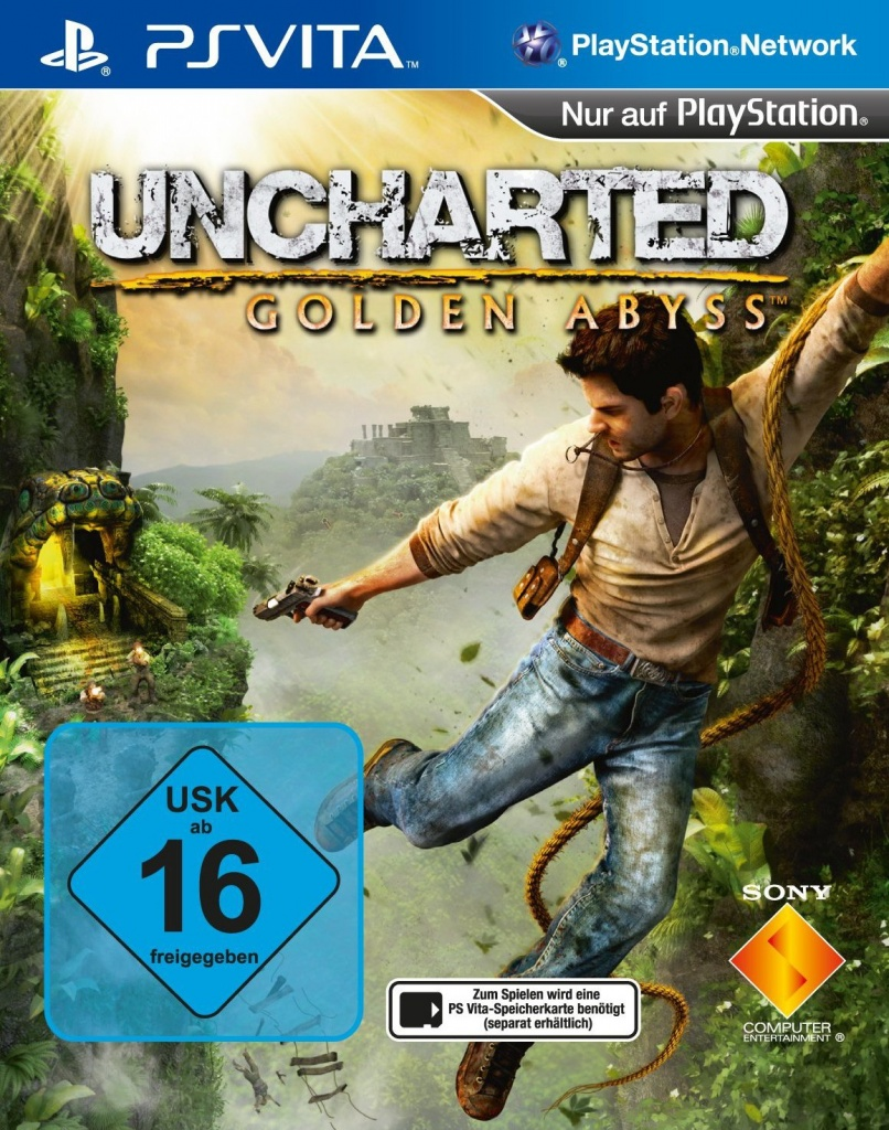 cover_Uncharted: Update 1.02