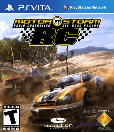 cover_MotorStorm RC: Patch