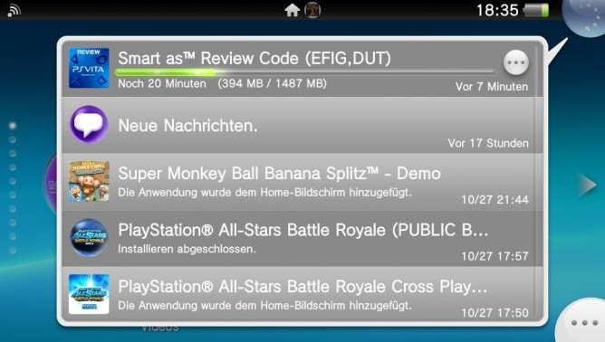 smart as preview psn panne yourpsvitacom 668x378 Smart As