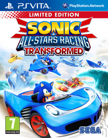 cover_Sonic & All-Stars Racing Transformed