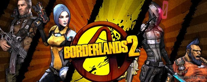 TOP_STORY_borderlands2