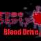 Corpse Party: Blood Drive – US Release im Herbst