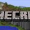 Minecraft – 2 DLCs