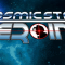 Cosmic Star Heroine – Screenshots