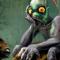 Oddworld: New 'n' Tasty – Arbeiten gehen weiter