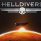Helldivers – Turning up the Heat