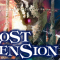 Lost Dimension – EU-Termin