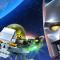 Test – LEGO Batman 3: Jenseits von Gotham