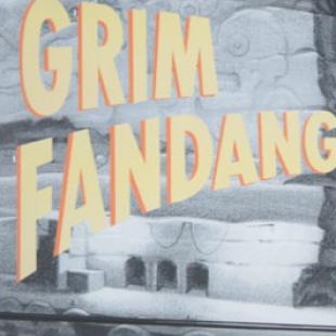 Grim Fandango Remastered – Launch-Trailer