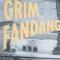 Grim Fandango Remastered – Launch-Trailer