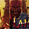 La-Mulana EX – Launch Trailer