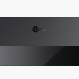 Playstation TV – Preissenkung