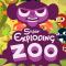 Super Exploding Zoo – Release im Juni
