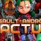 Assault Android Cactus – Trailer und Entwicklungsstand