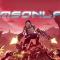 Test – Crimsonland