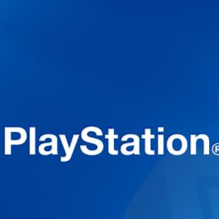 Playstation Plus – April