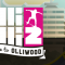 OlliOlli 2: Welcome to Olliwood – Gameplay-Video
