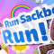 Run Sackboy! Run! – Release