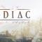 Zodiac – neuer Trailer von der GDC