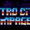 Retro City Rampage: DX – Retail Version?