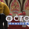 Octodad: Dadliest Catch – Release