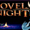 Shovel Knight – US Release im April