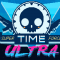 Super Time Force Ultra – Neue Charaktere