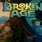 Broken Age – Launch
