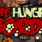 Test – The Hungry Horde