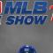 MLB 15 – Entwicklervideo