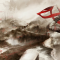 Assassin's Creed Chronicles: China – Vita Version in Mache?