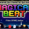 Test – Magical Beat